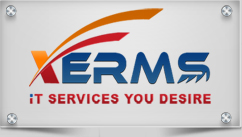 Click on XERMS logo for home page.